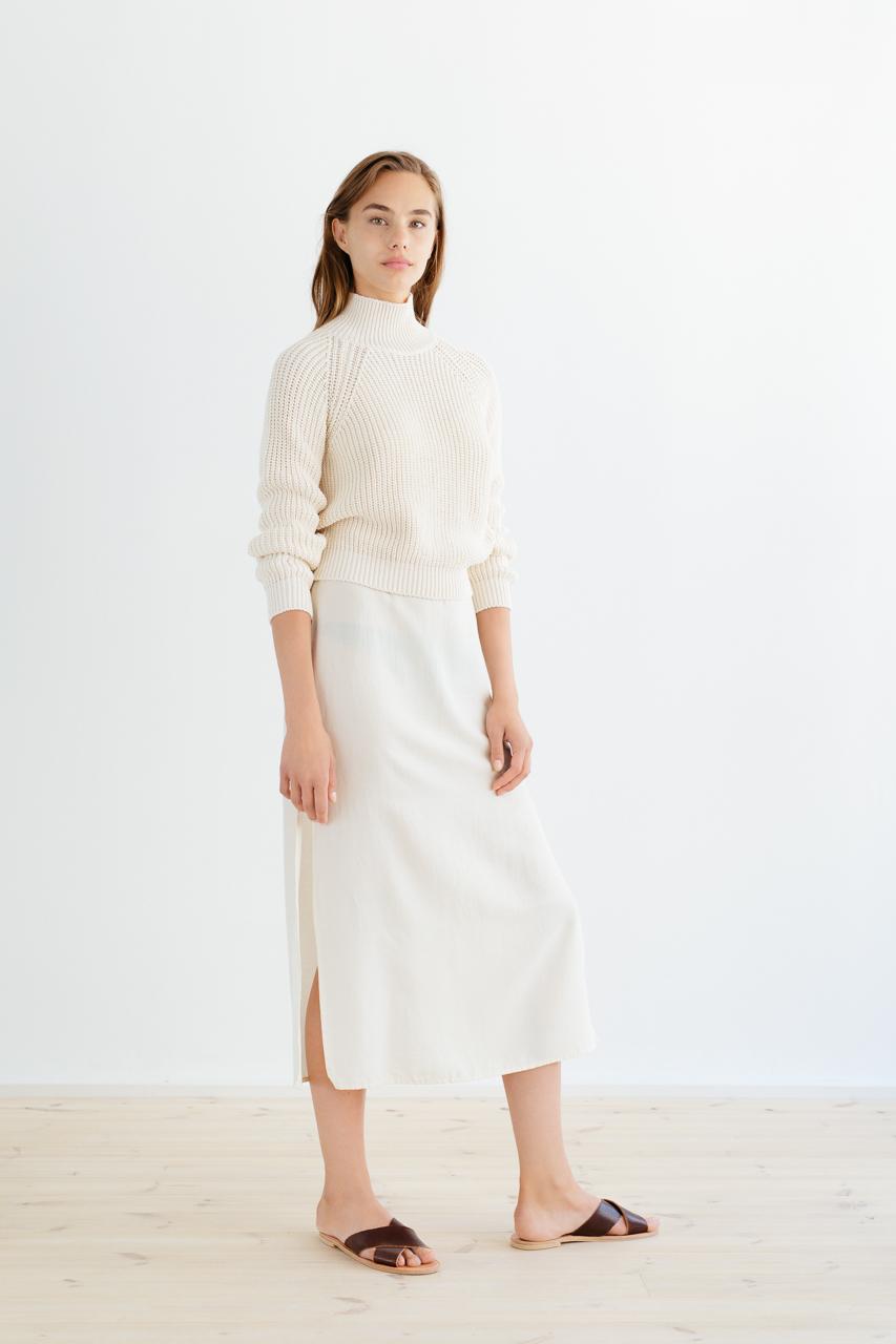 Samuji_ss18_bisma_sweater_3