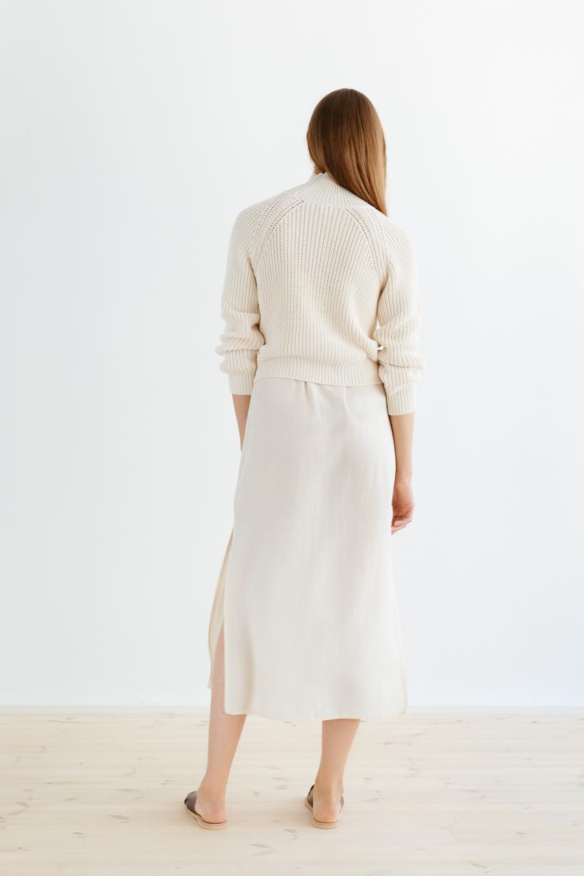 Samuji_ss18_bisma_sweater_5