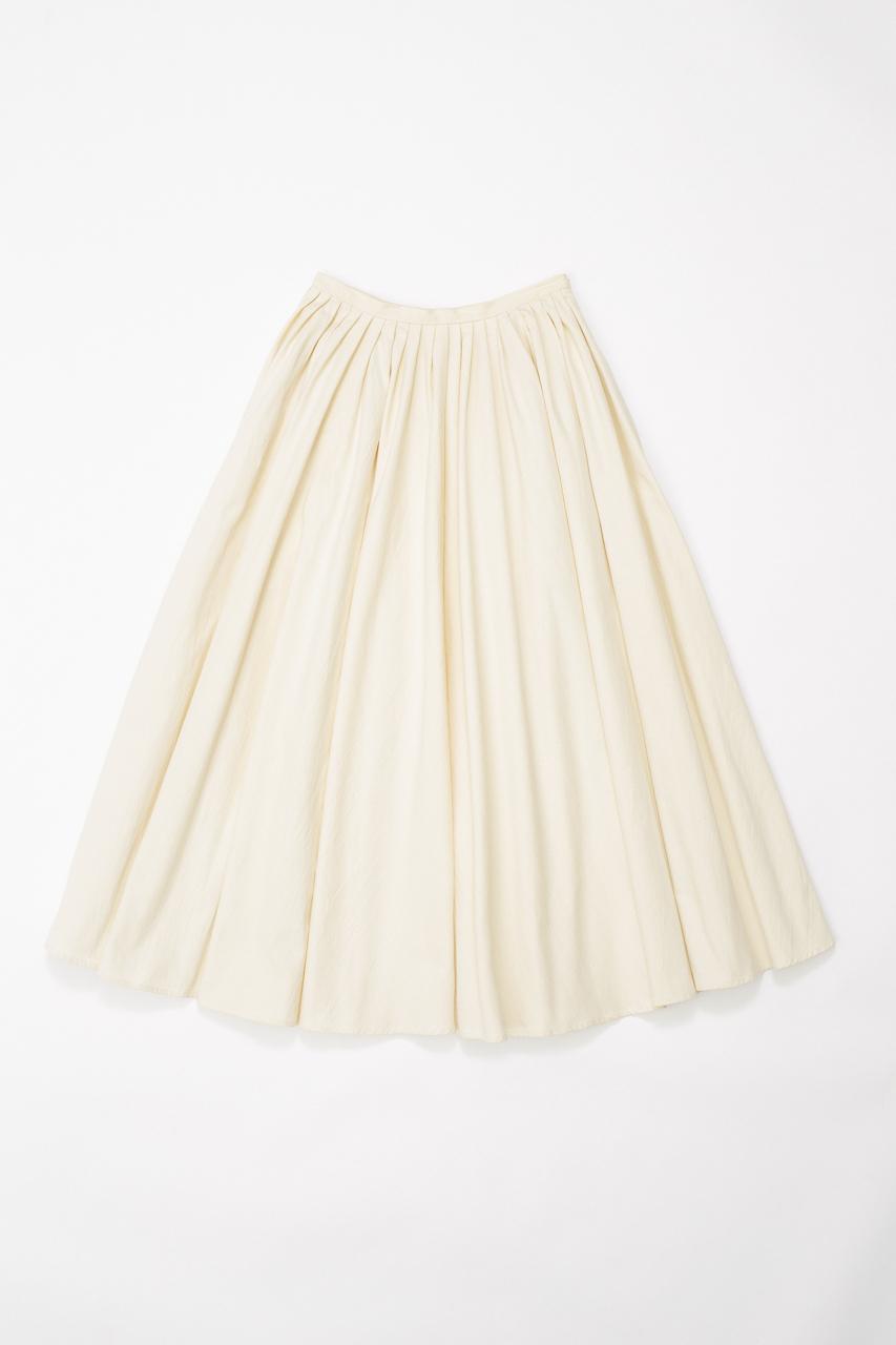 Kiona Skirt