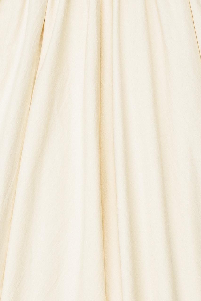 Samuji_ss18_kiona_skirt_detail