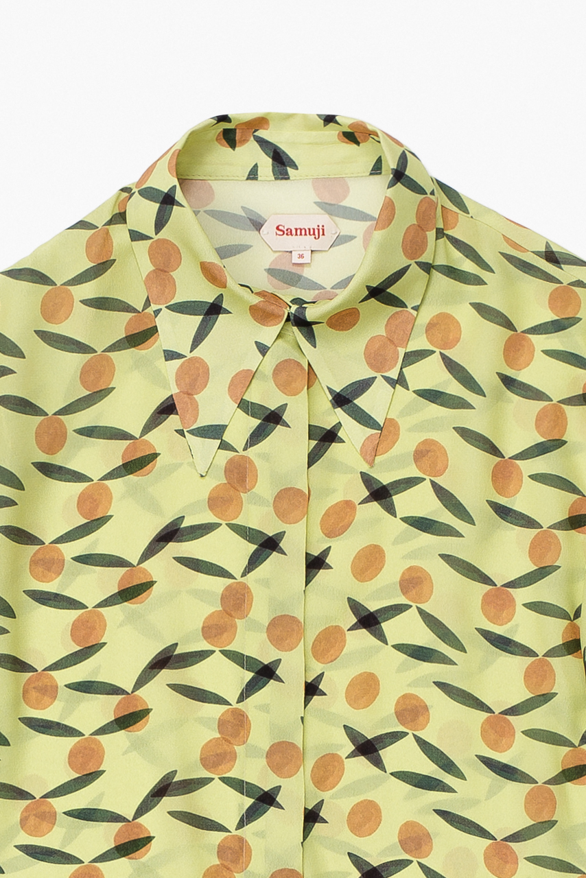 Samuji_ss18_tevie_shirt_wonderfruit_yellow_detail