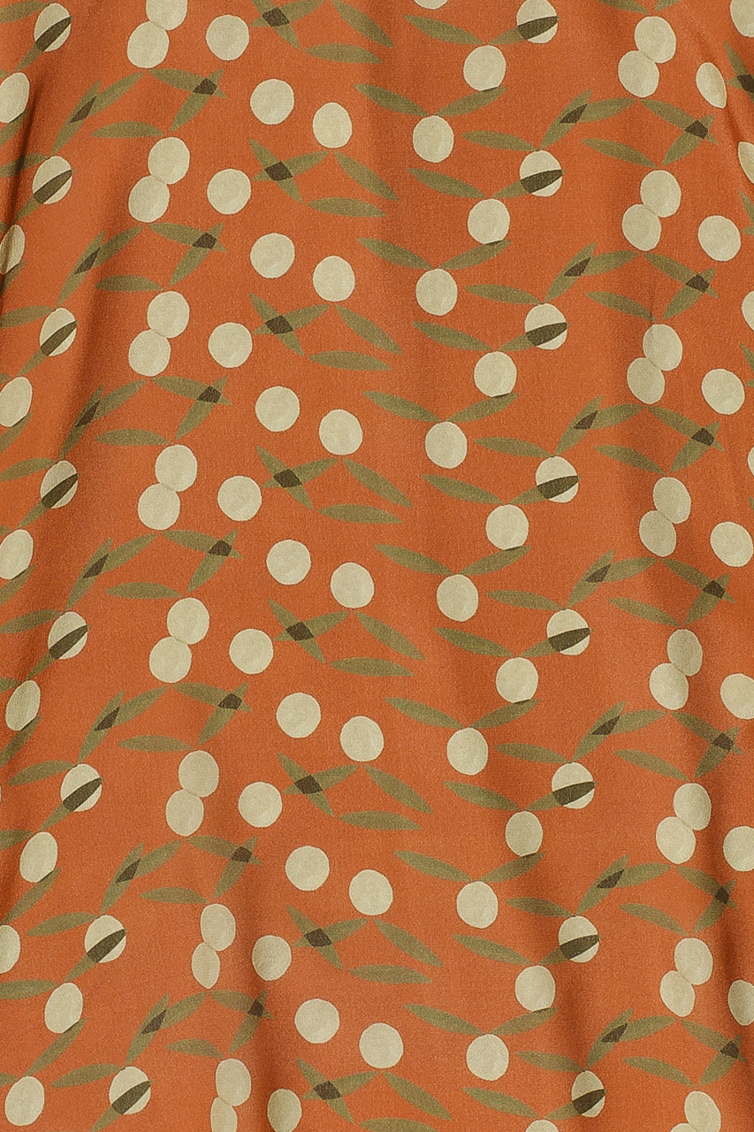Samuji_ss18_kendra_dress_wonderfruit_orange_detail