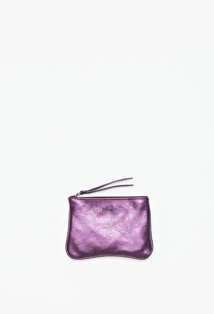Mini_wallet_purple_f_m_