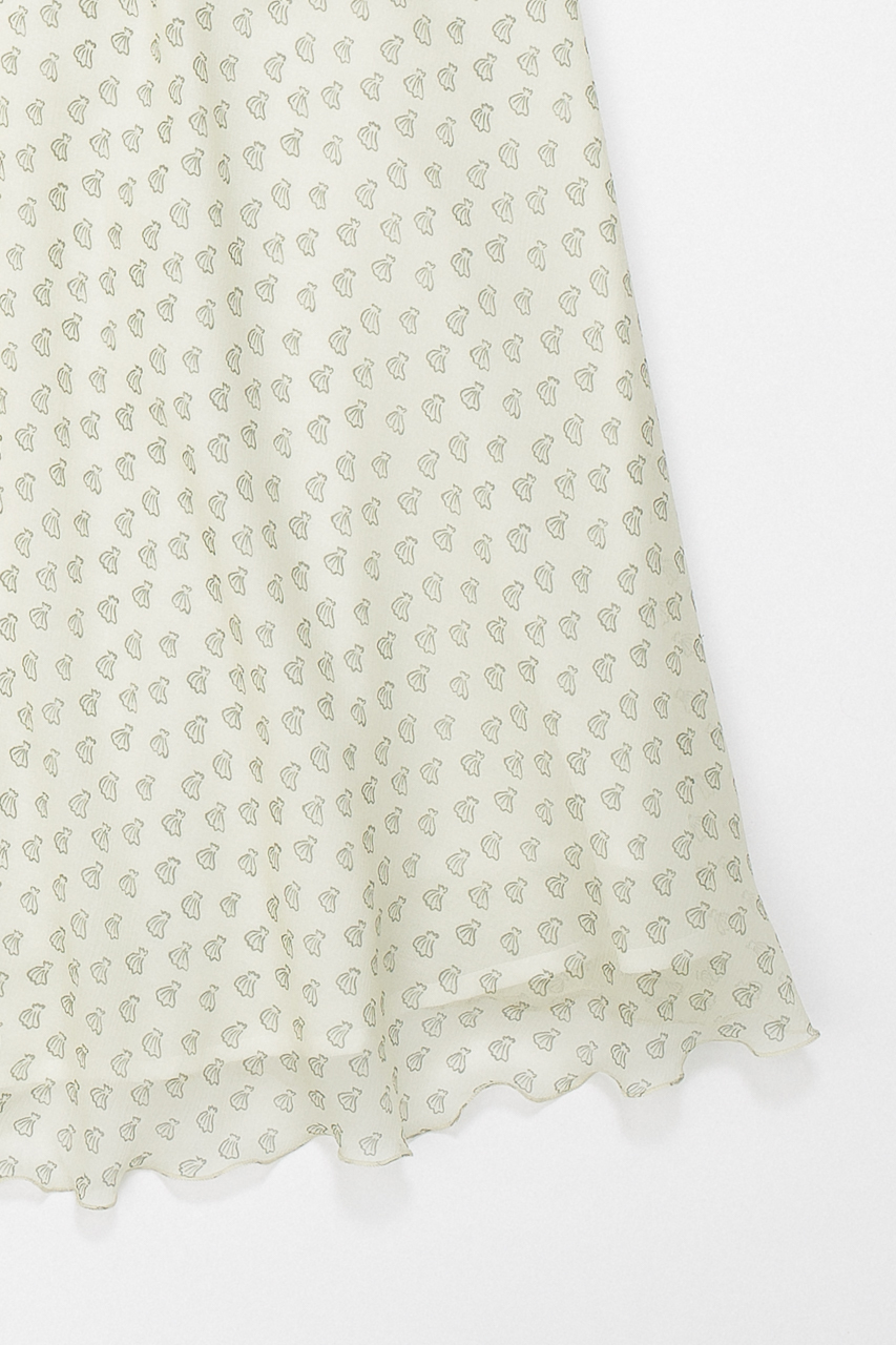 Samuji_ss18_saza_dress_detail