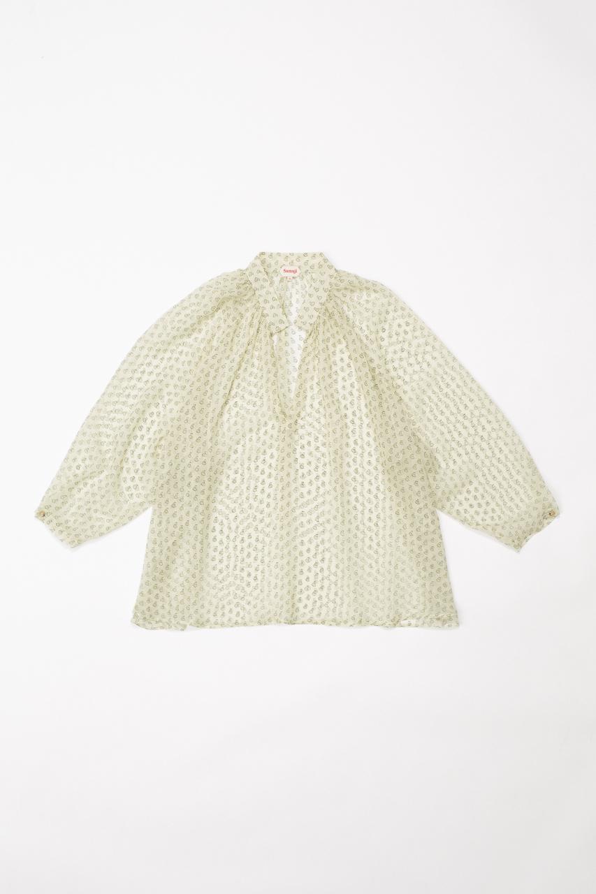 Mura Shirt