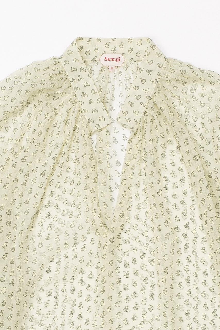 Samuji_ss18_mura_shirt_detail
