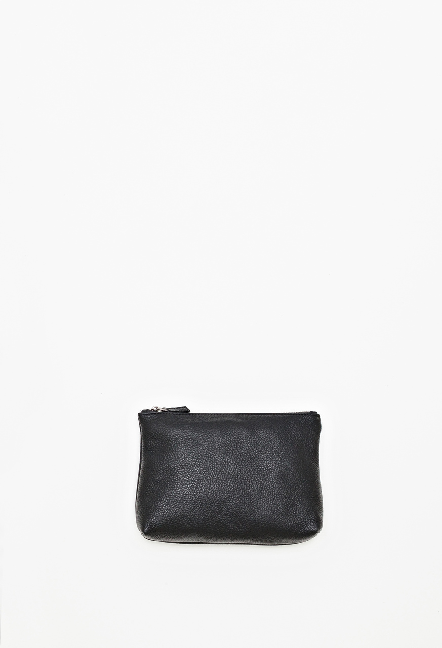 Vene_purse_black_f_m_