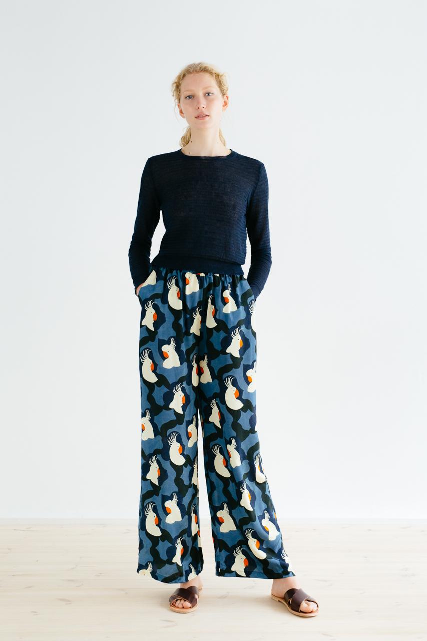 Samuji_ss18_leiko_trousers_blue_3