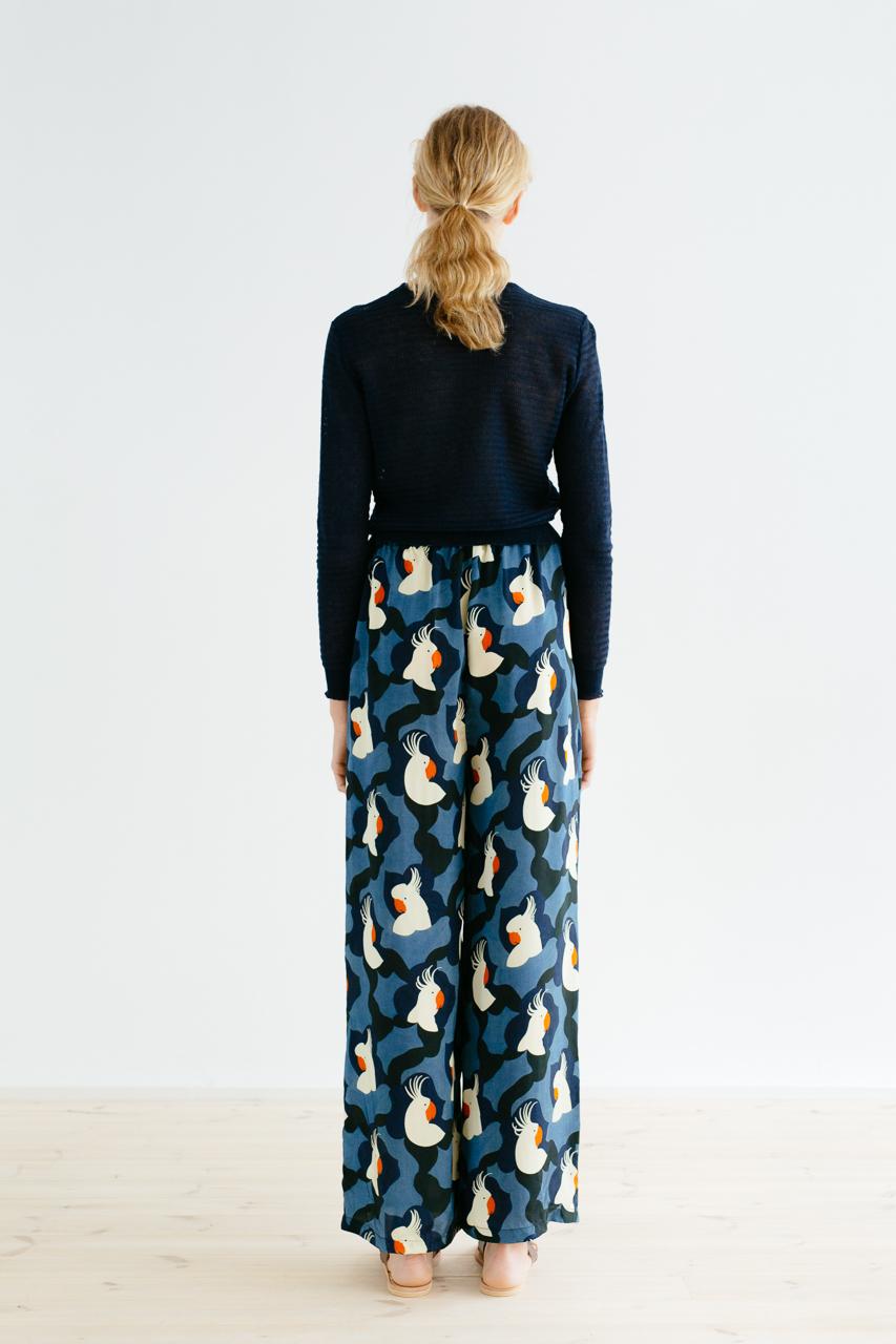 Samuji_ss18_leiko_trousers_5