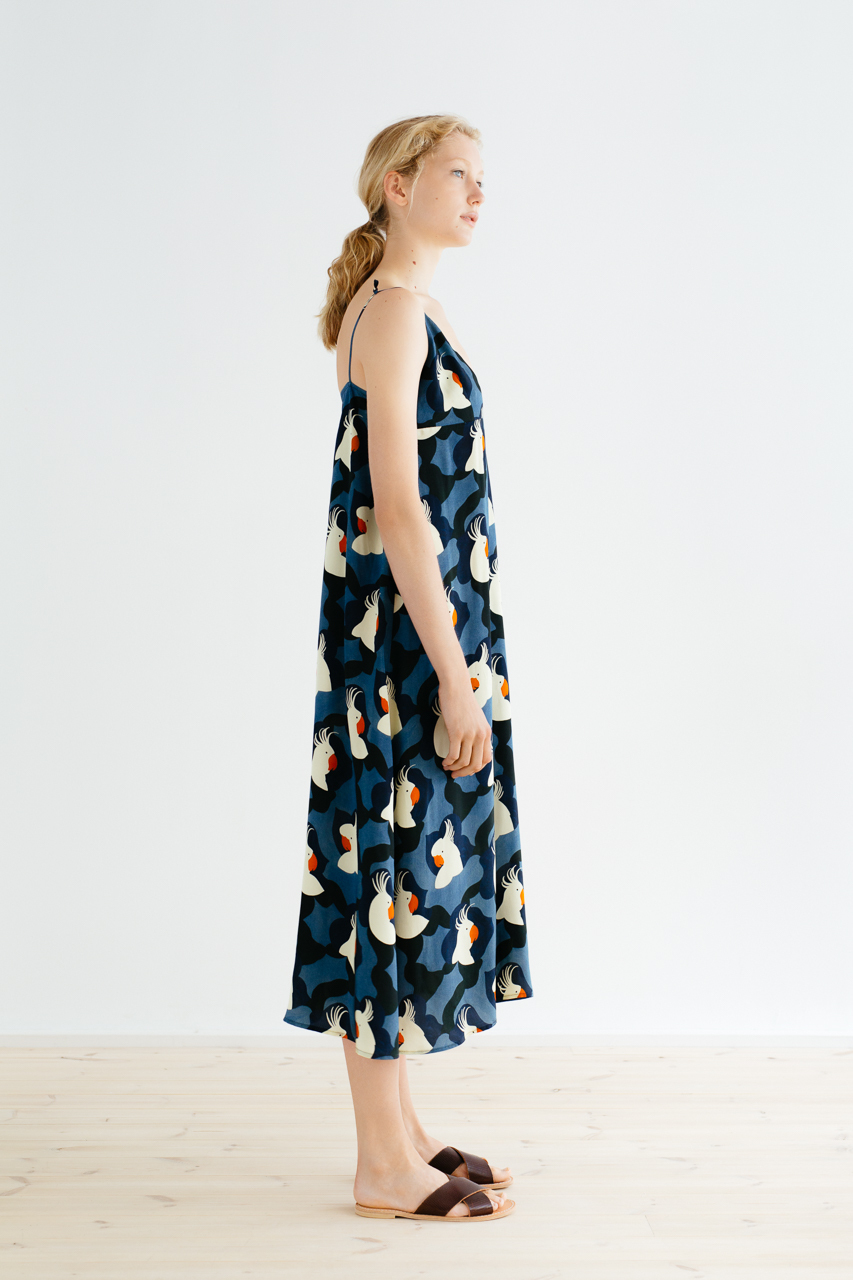 Samuji_ss18_kasumi_dress_pieni_kakadu_4