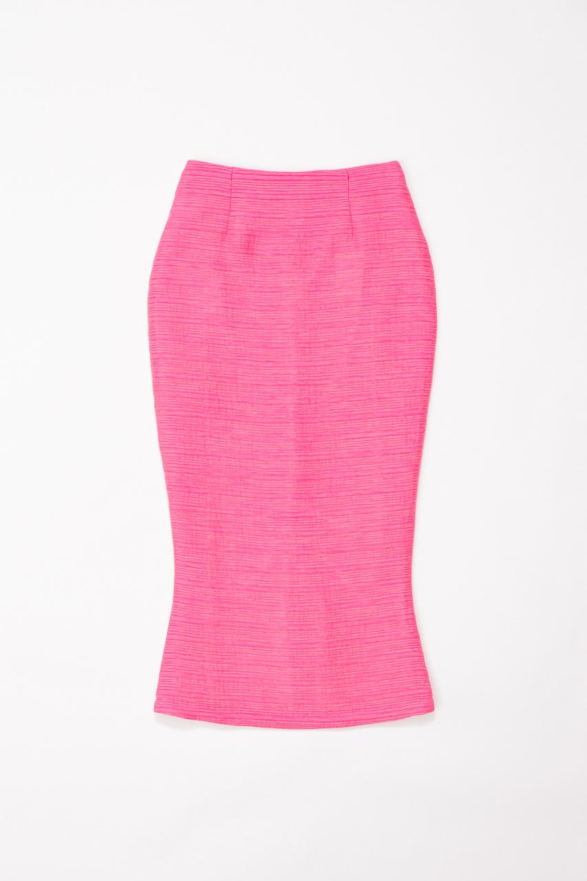 Coligny Skirt