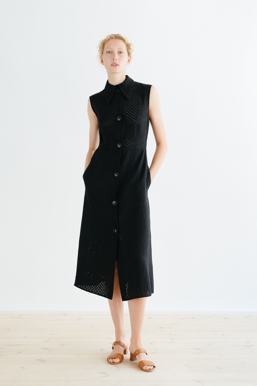 Samuji_ss18_nakada_dress_3