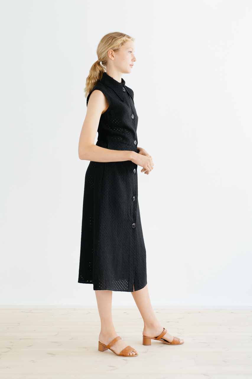 Samuji_ss18_nakada_dress_4
