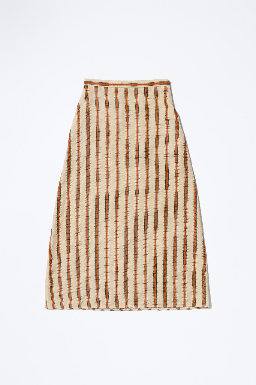 Laraina Skirt