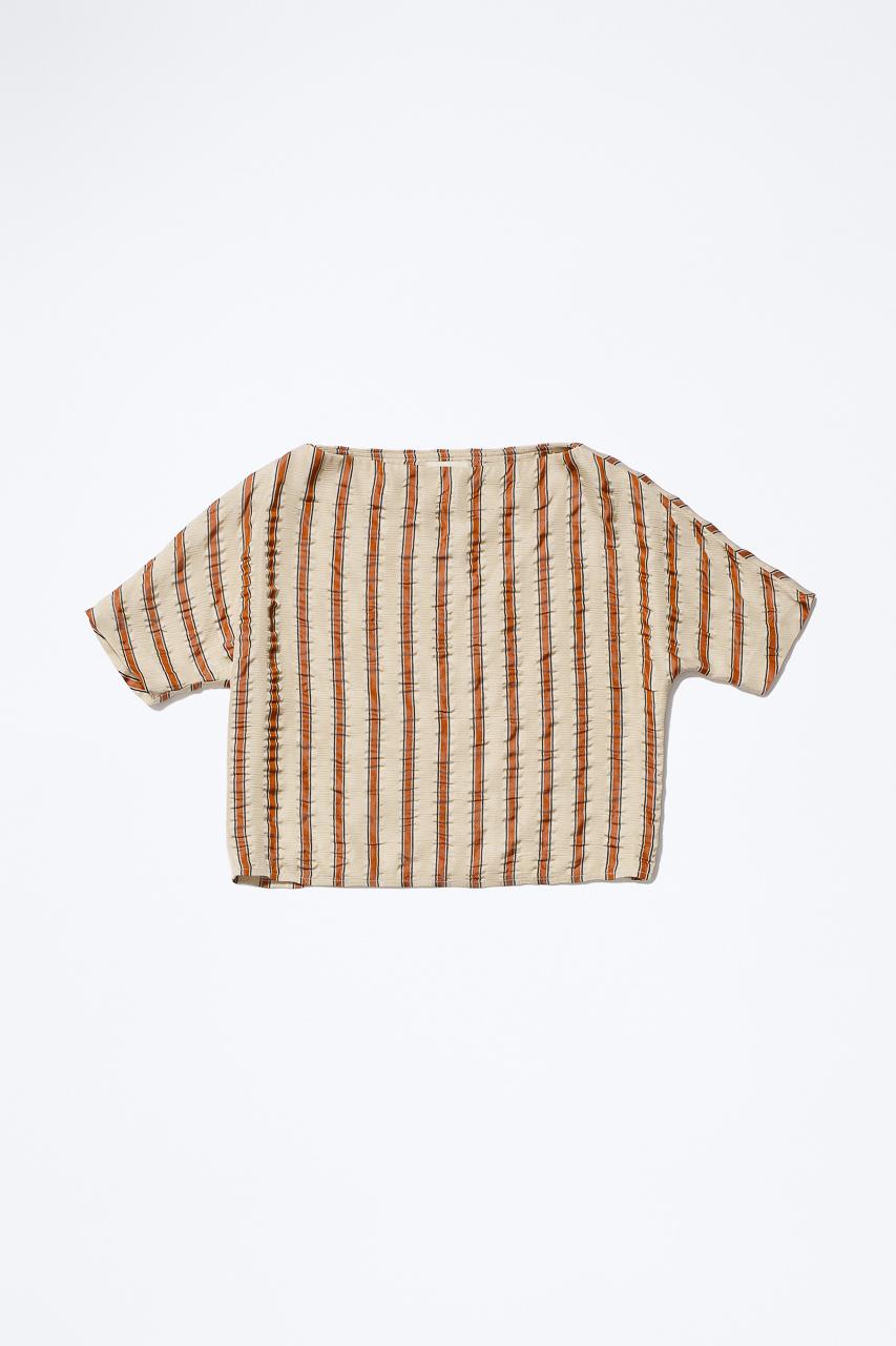 Liona Shirt