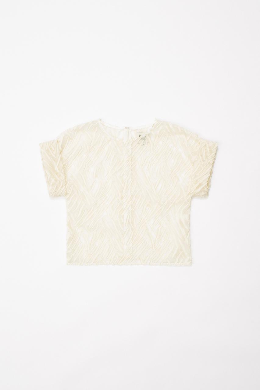 Fion Shirt