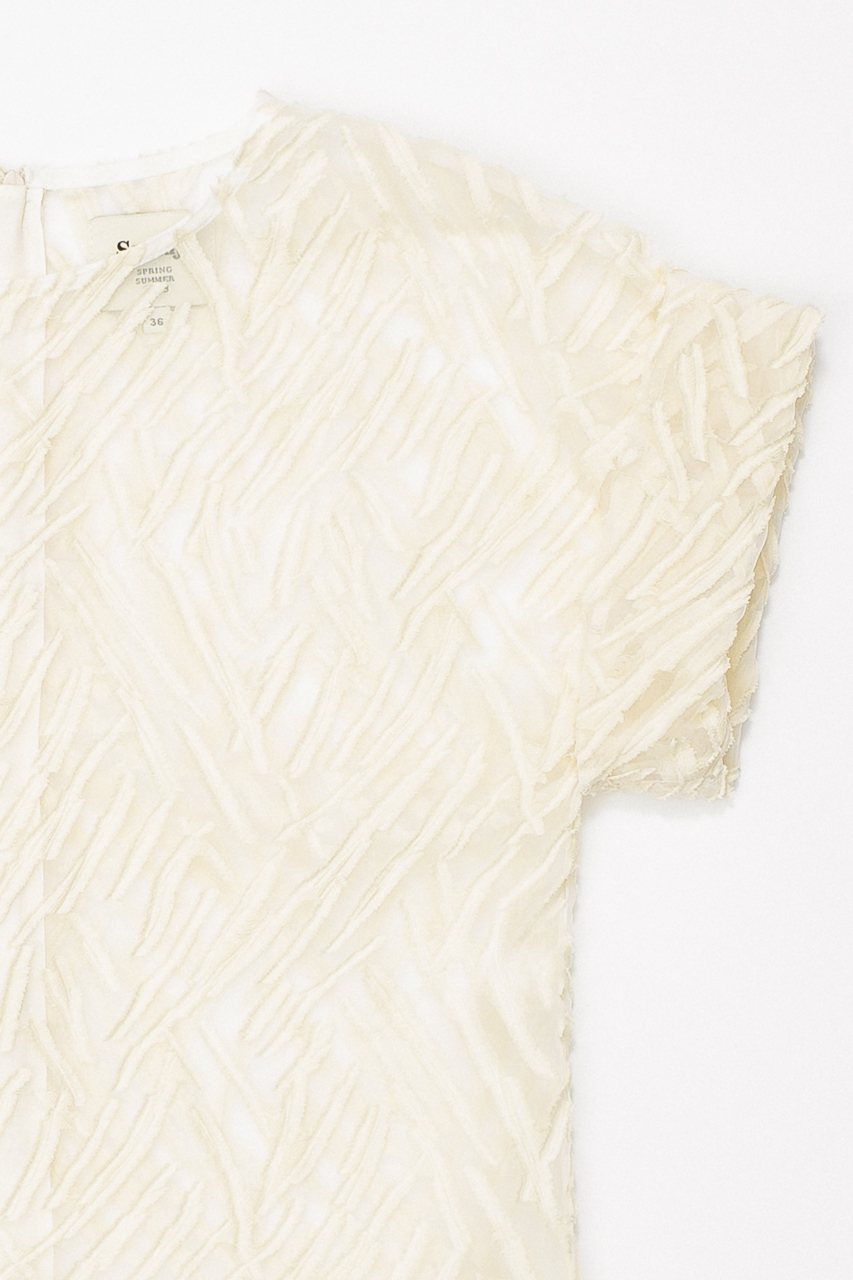 Samuji_ss18_fion_shirt_detail