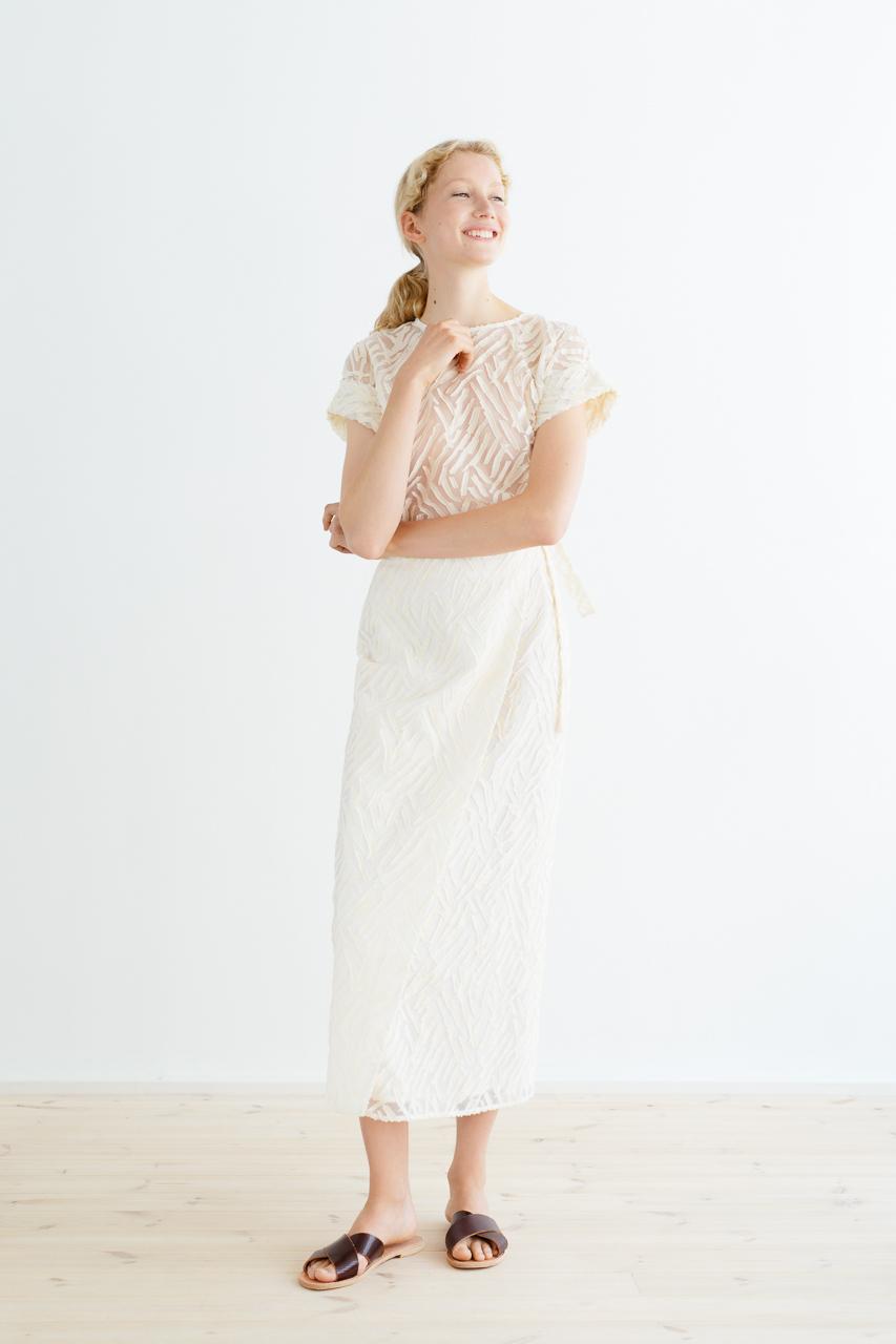 Samuji_ss18_fion_shirt_3