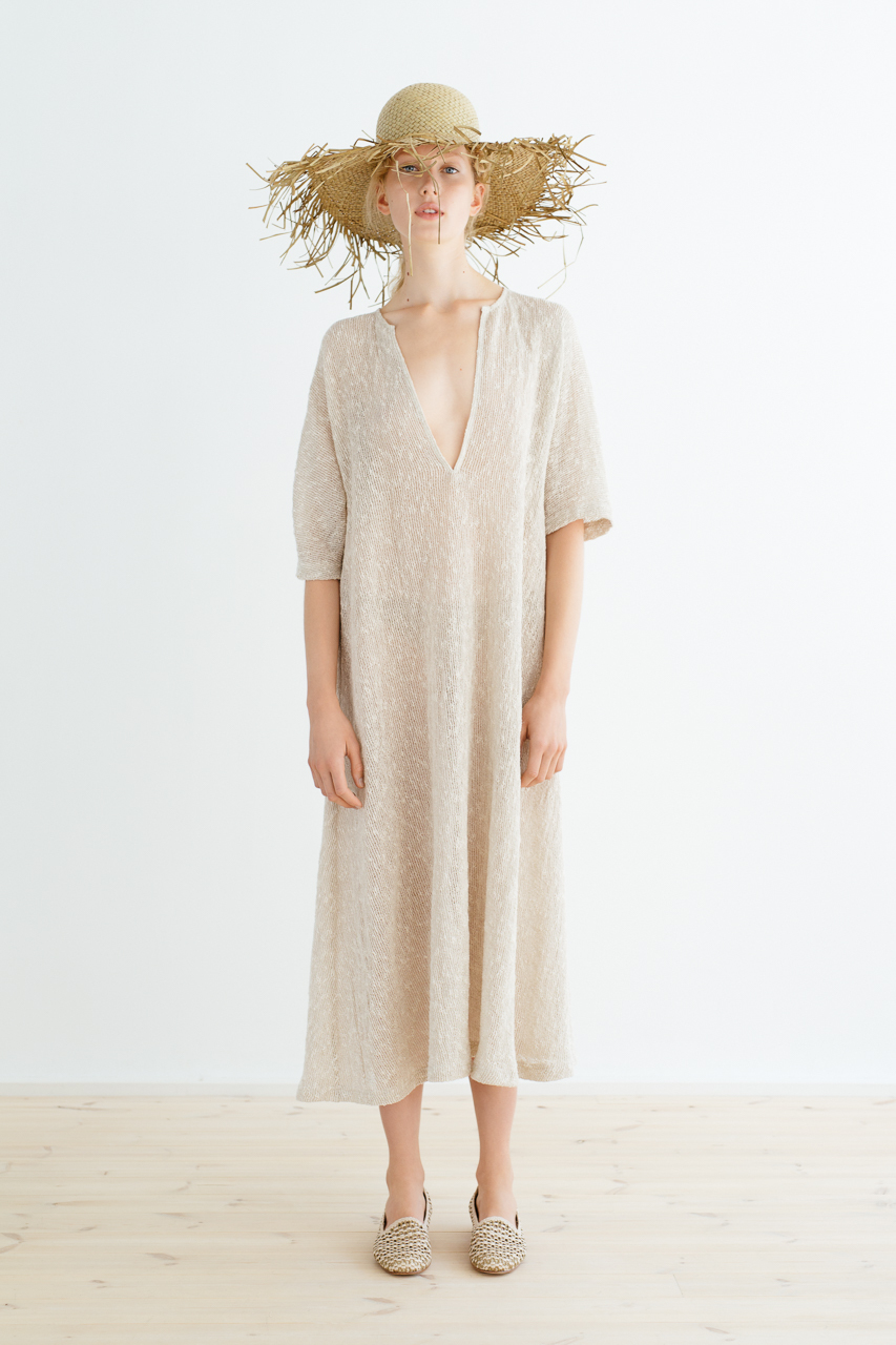 Samuji_ss18_lala_dress_3