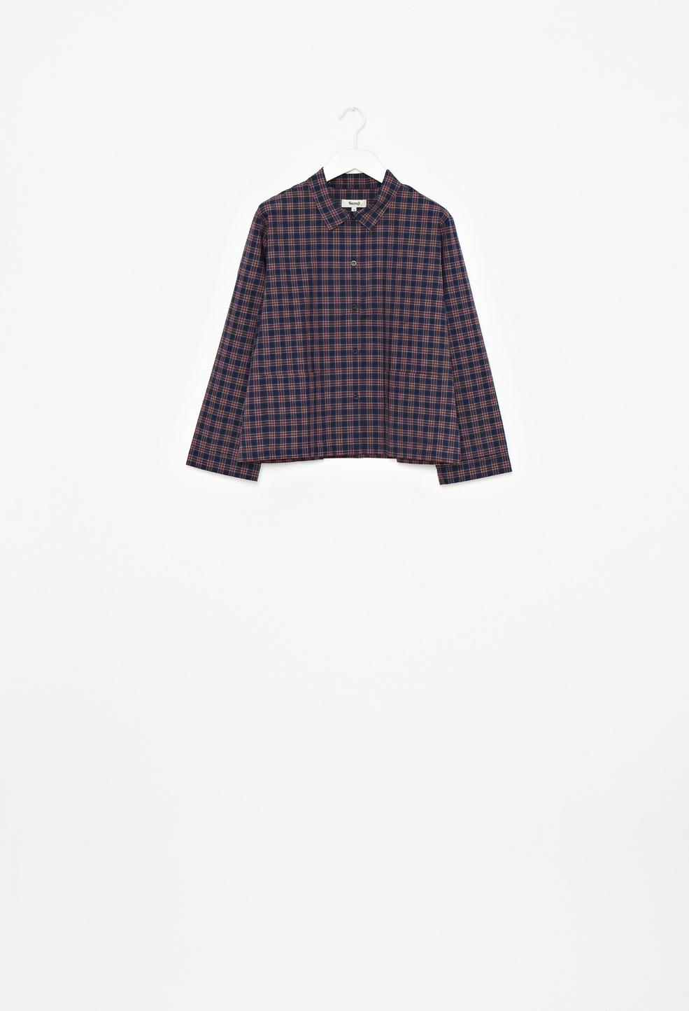Pyjama Check