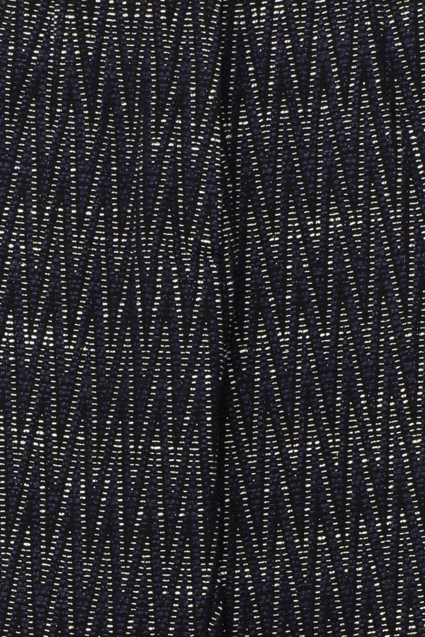 Samuji_ss18_chuu_trousers_detail