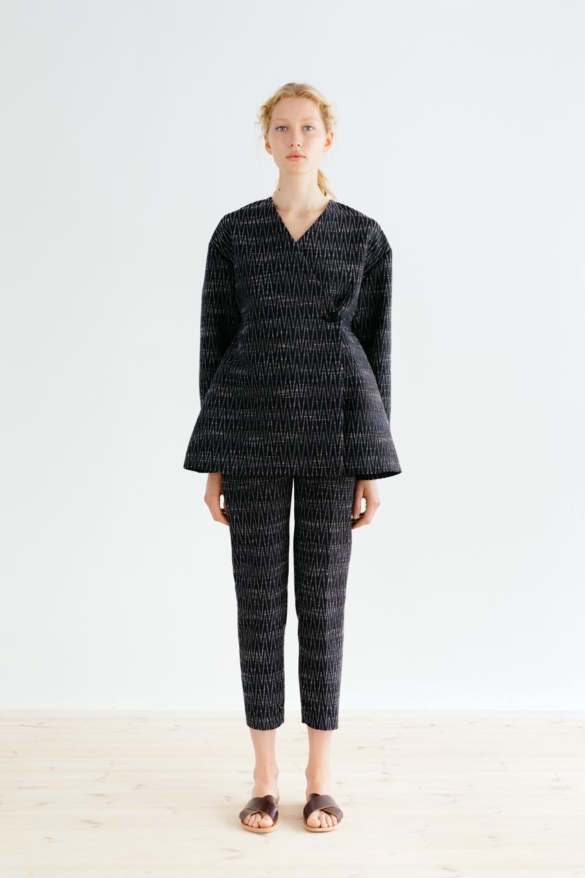 Samuji_ss18_chuu_trousers_3