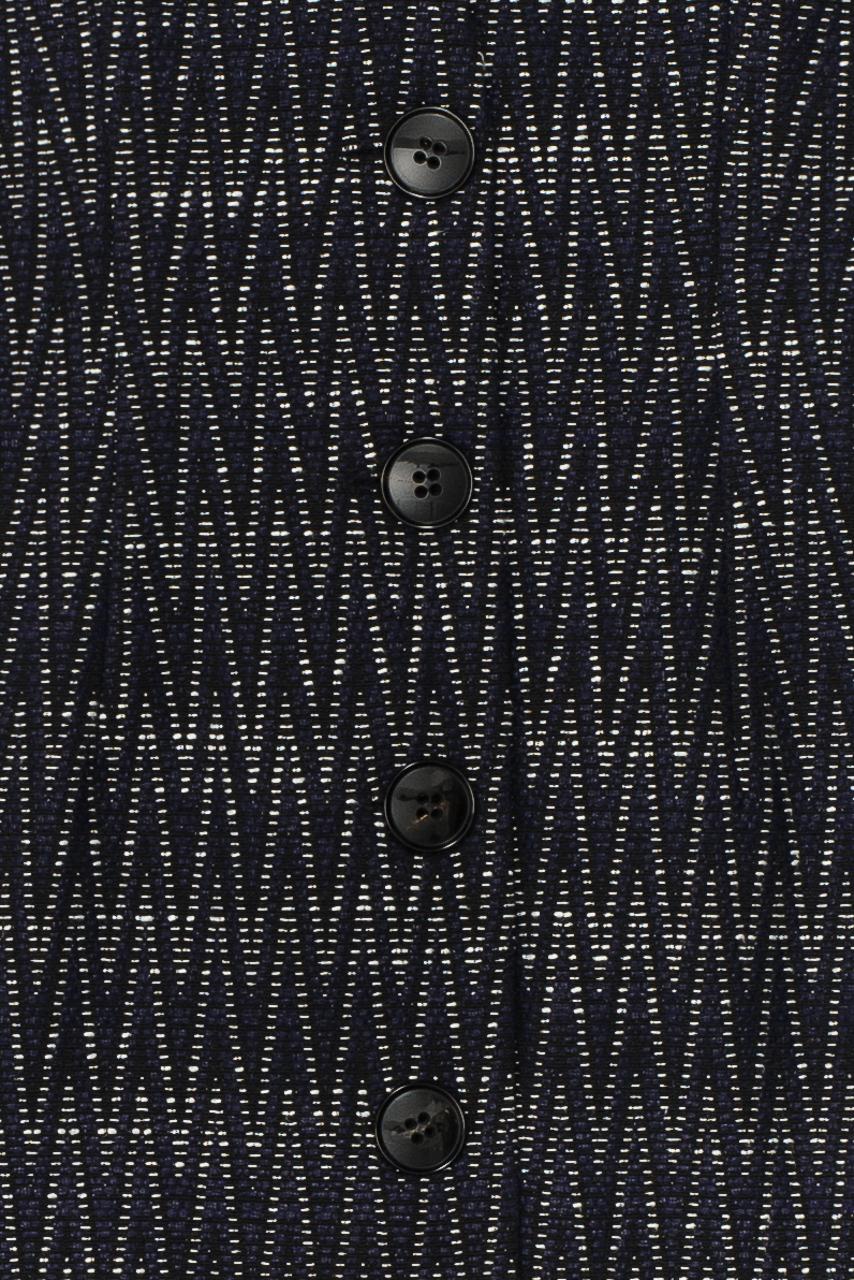 Samuji_ss18_chikara_dress_detail