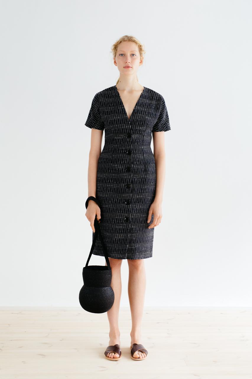 Samuji_ss18_chikara_dress_3