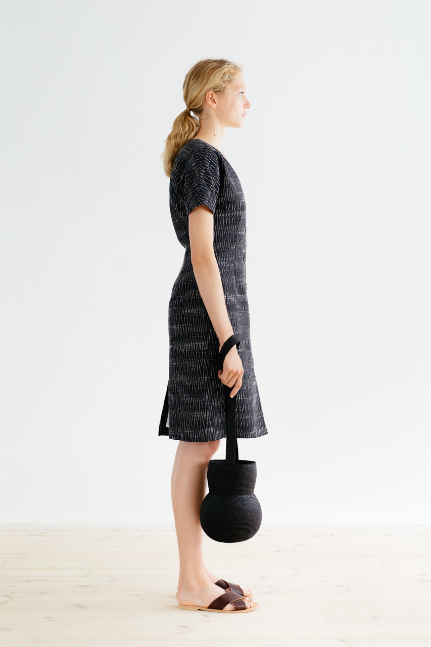 Samuji_ss18_chikara_dress_4