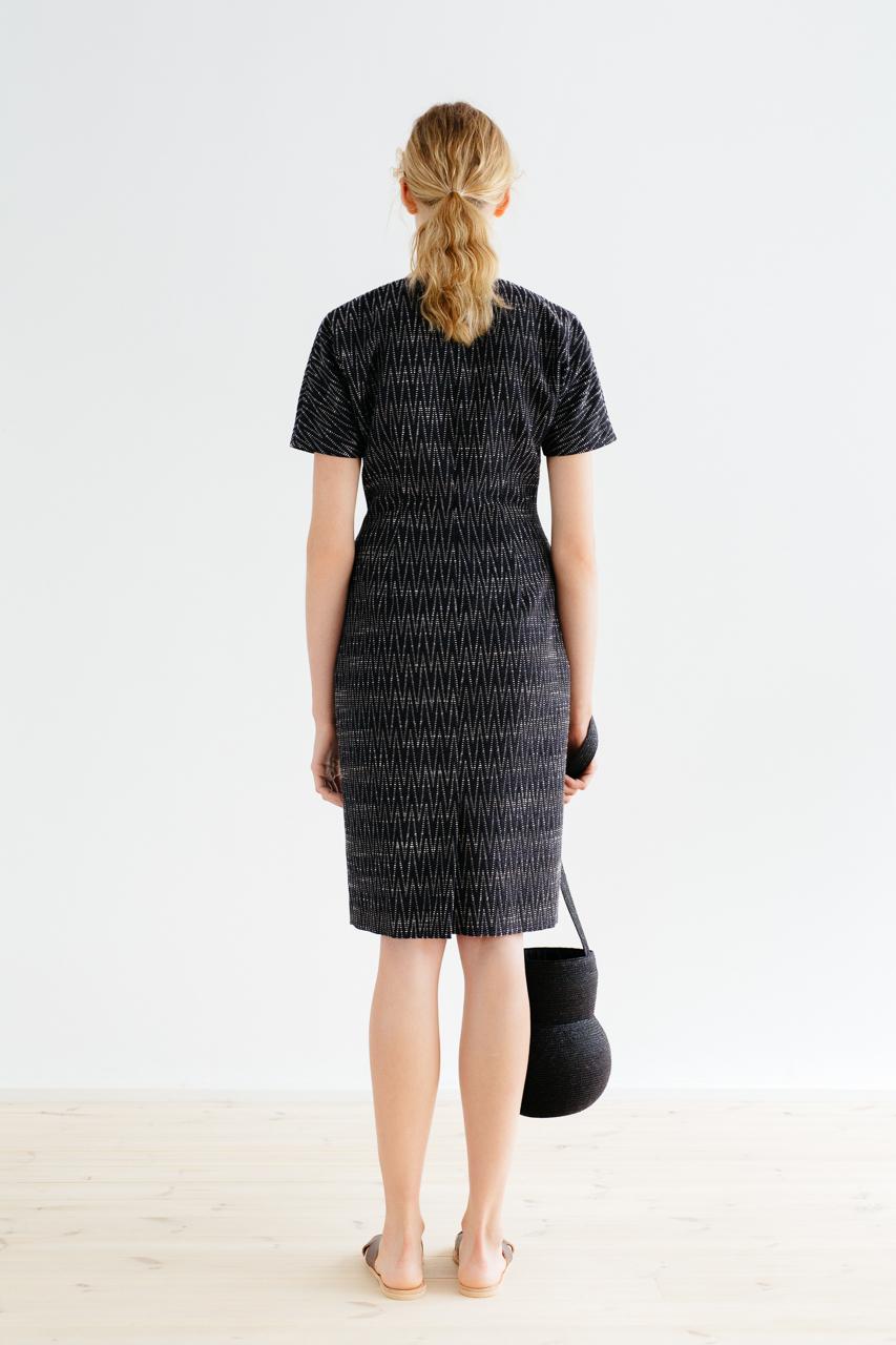 Samuji_ss18_chikara_dress_5