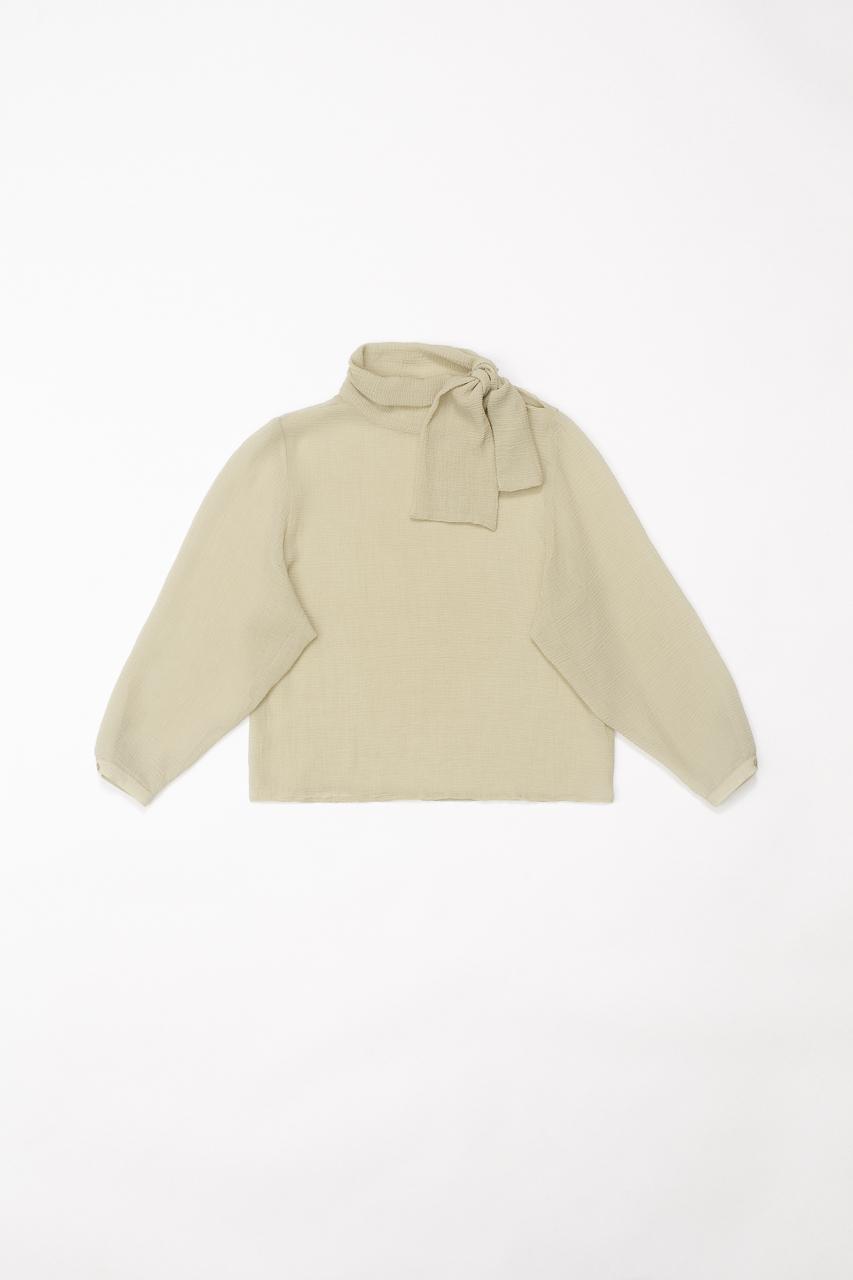 Calliope Shirt