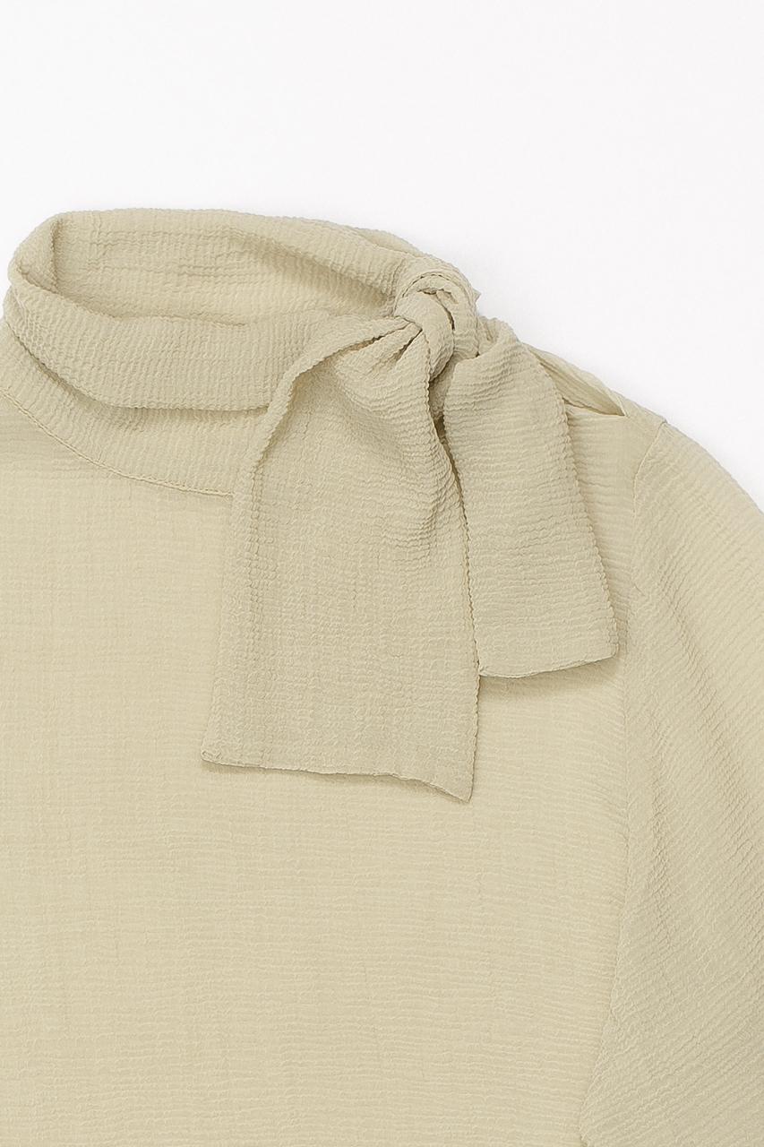 Samuji_ss18_calliope_shirt_detail