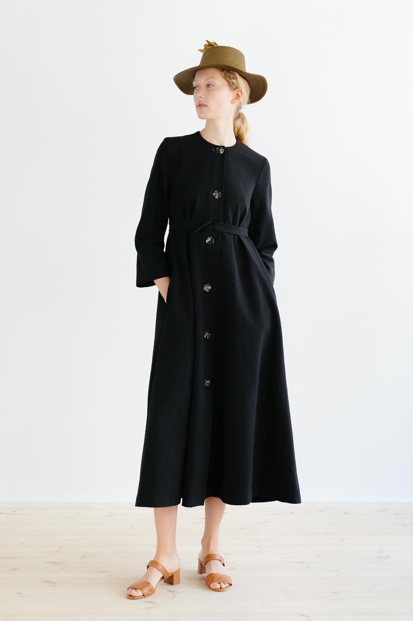 Samuji_ss18_bunmeli_coat_3