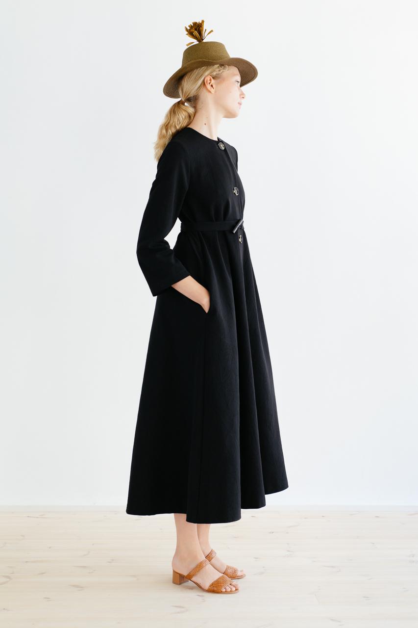 Samuji_ss18_bunmeli_coat_4