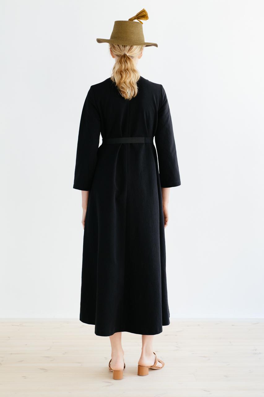 Samuji_ss18_bunmeli_coat_5