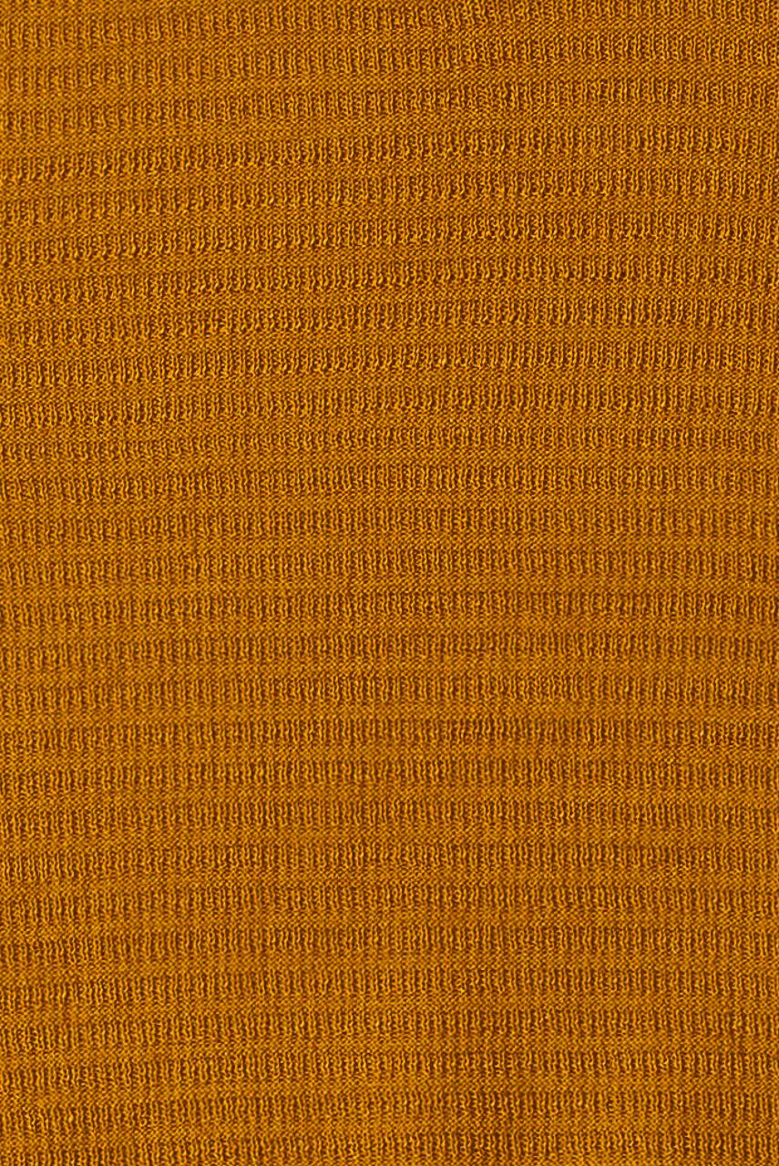 Samuji_ss18_lidia_sweater_ocra_detail