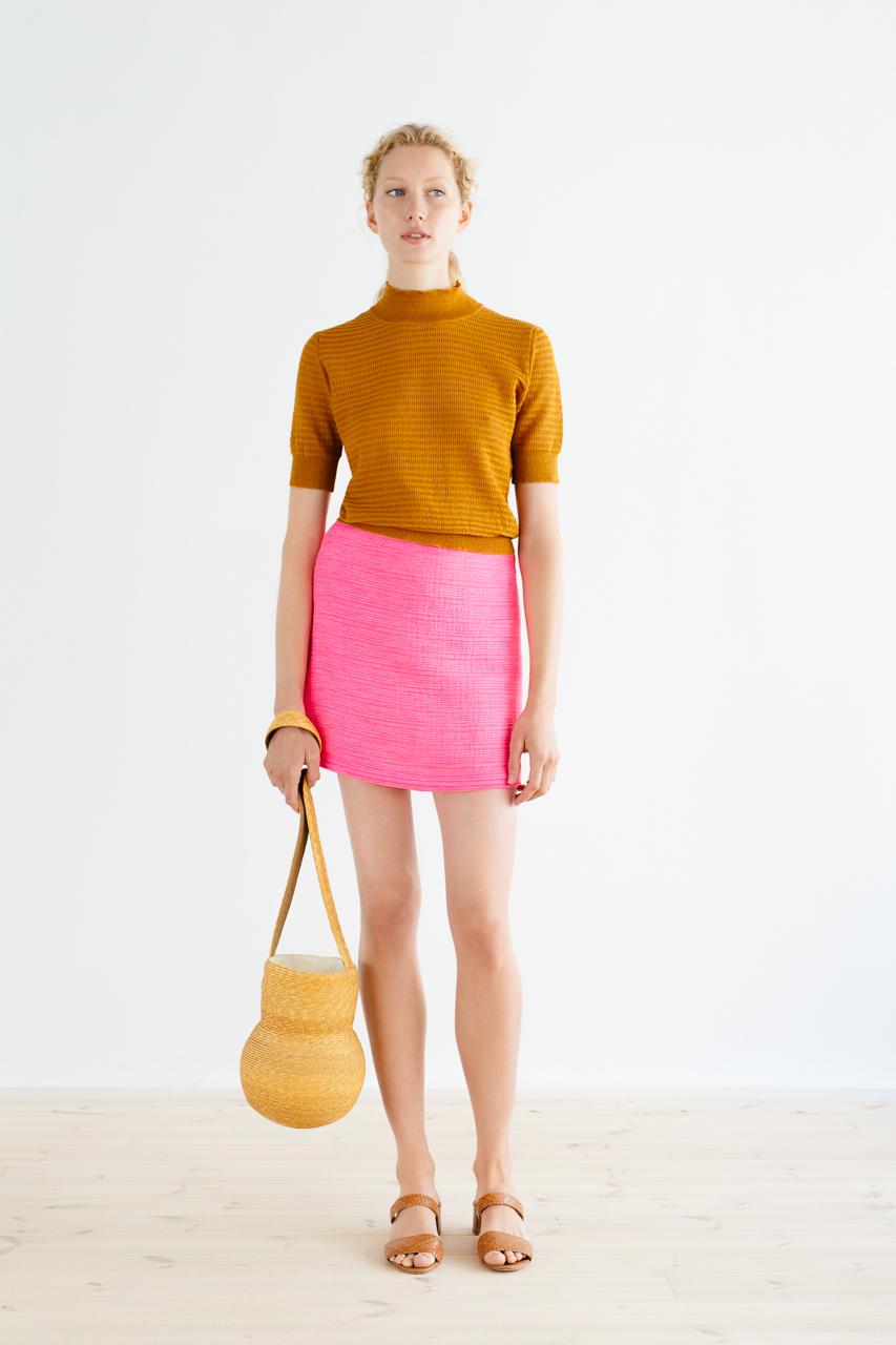 Samuji_ss18_lidia_sweater_ocra_3