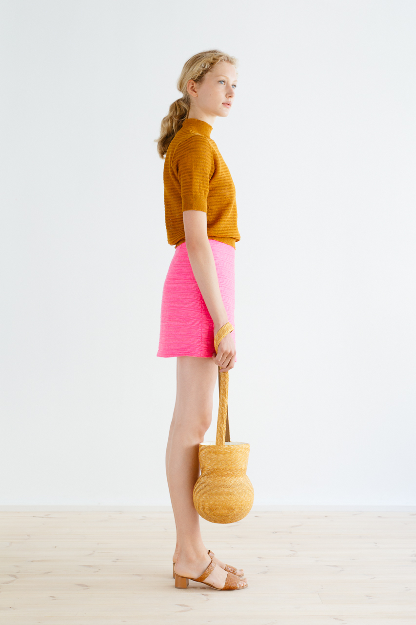 Samuji_ss18_lidia_sweater_ocra_4