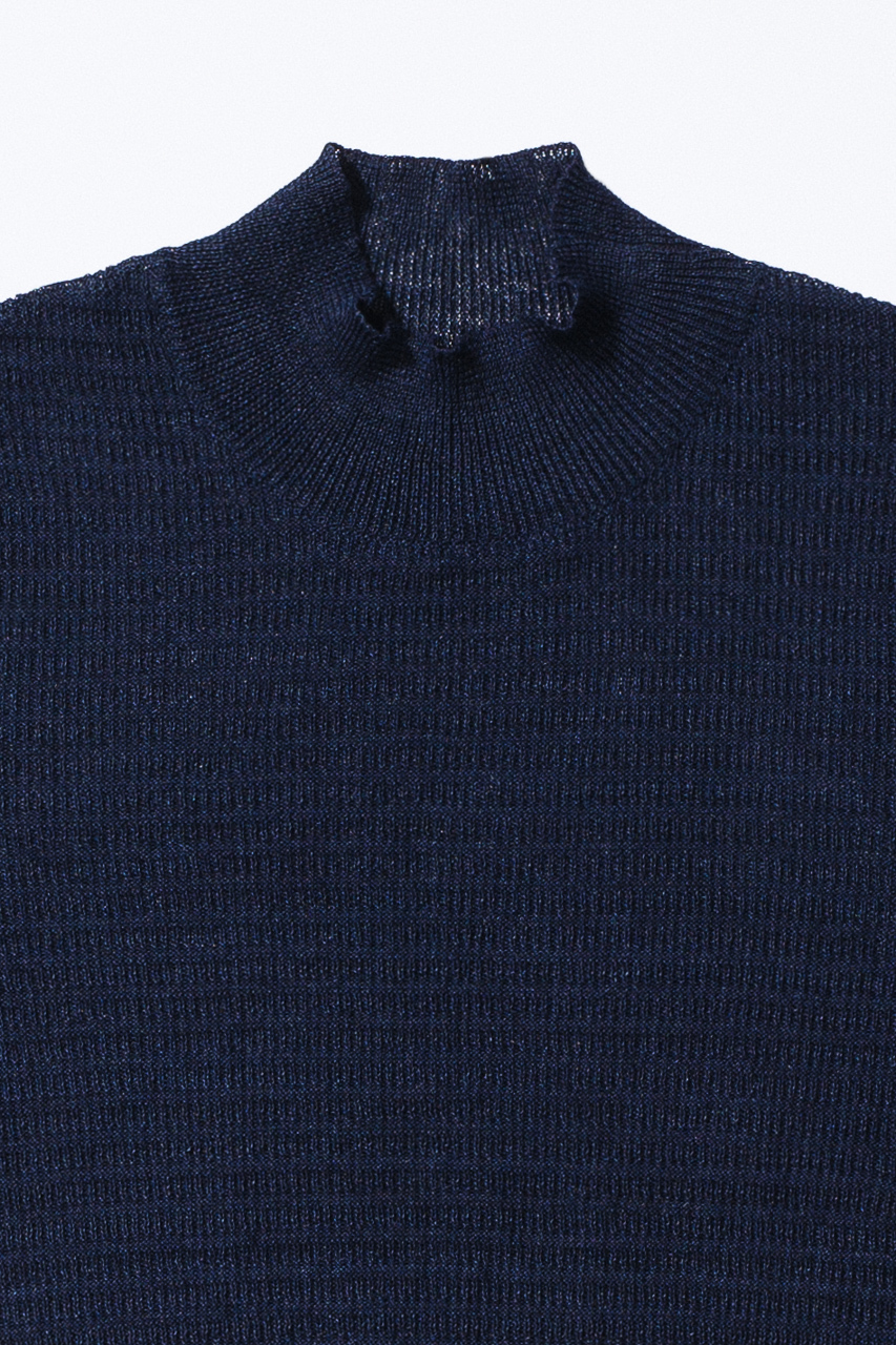 Samuji_ss18_lidia_sweater_blue_detail