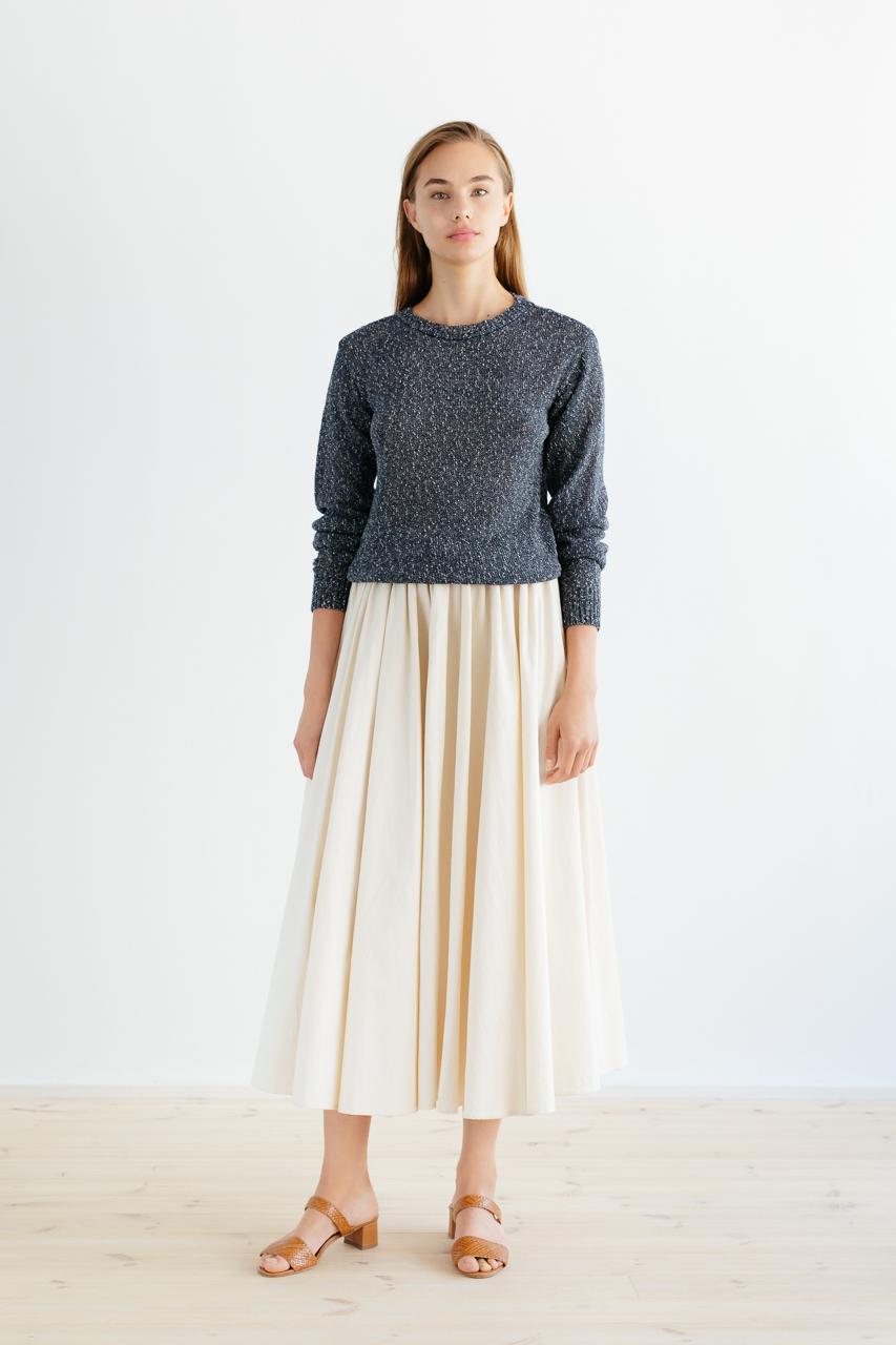Samuji_ss18_alecto_sweater_pizzico_3