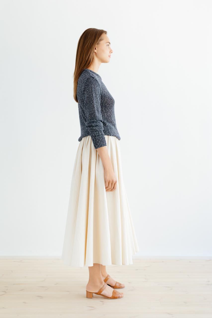 Samuji_ss18_alecto_sweater_pizzico_4