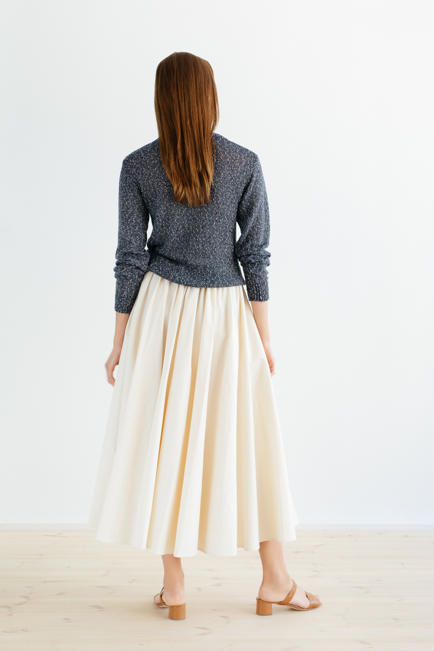 Samuji_ss18_alecto_sweater_pizzico_5