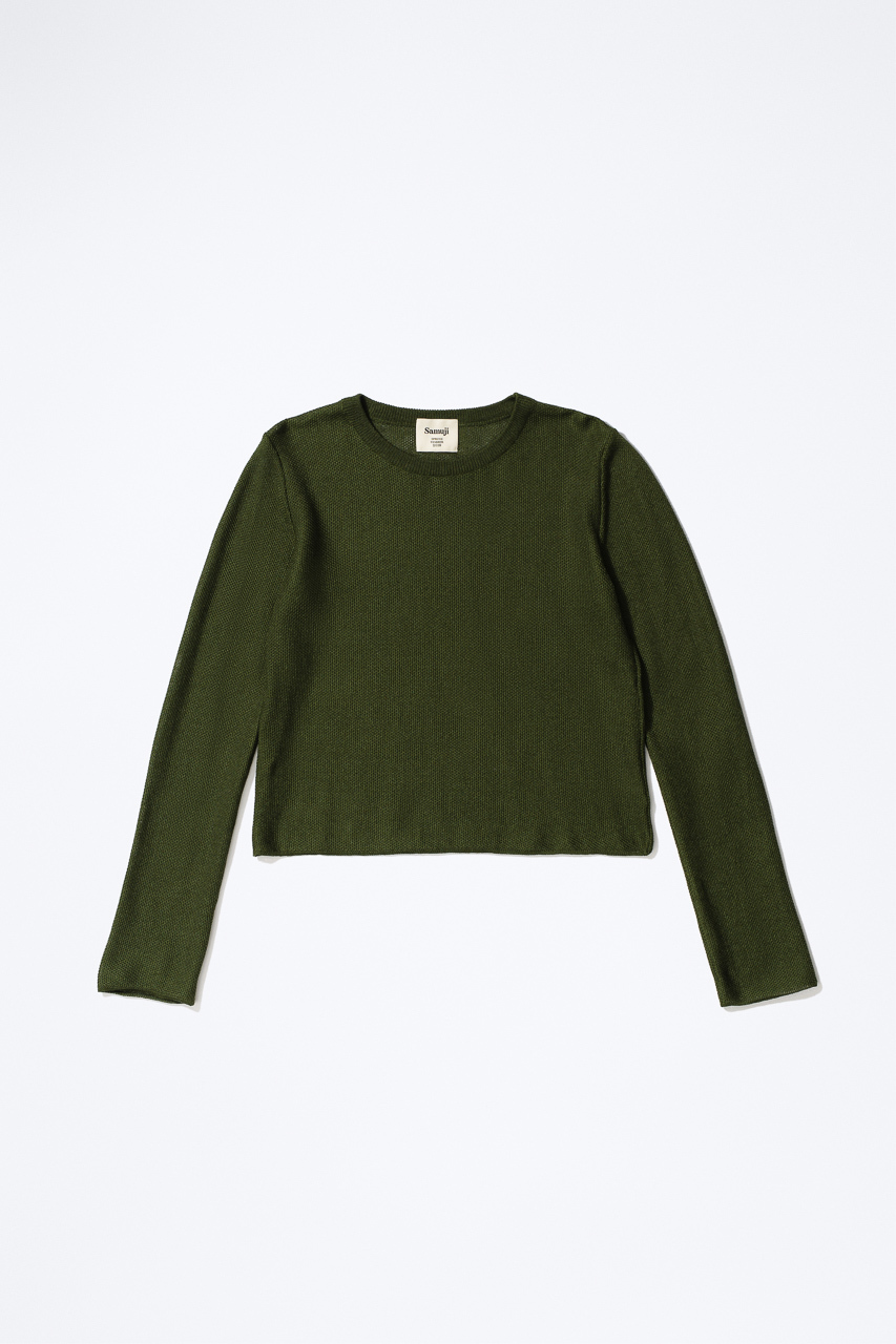 Gilad Sweater