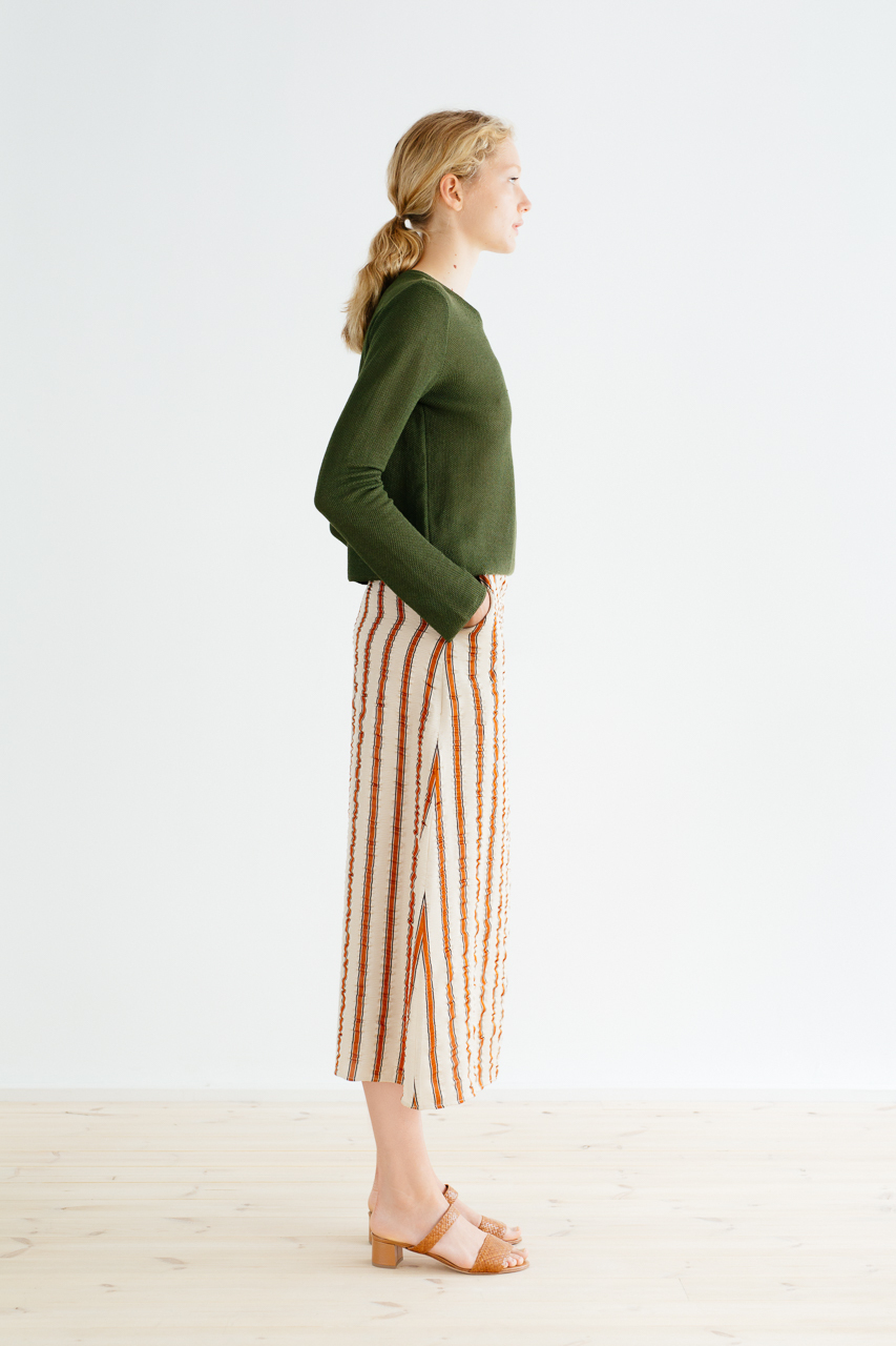 Samuji_ss18_gilad_sweater_giada_green_4