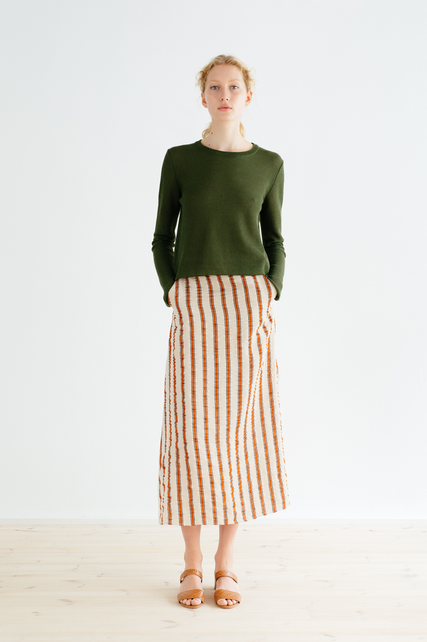 Samuji_ss18_gilad_sweater_giada_green_3