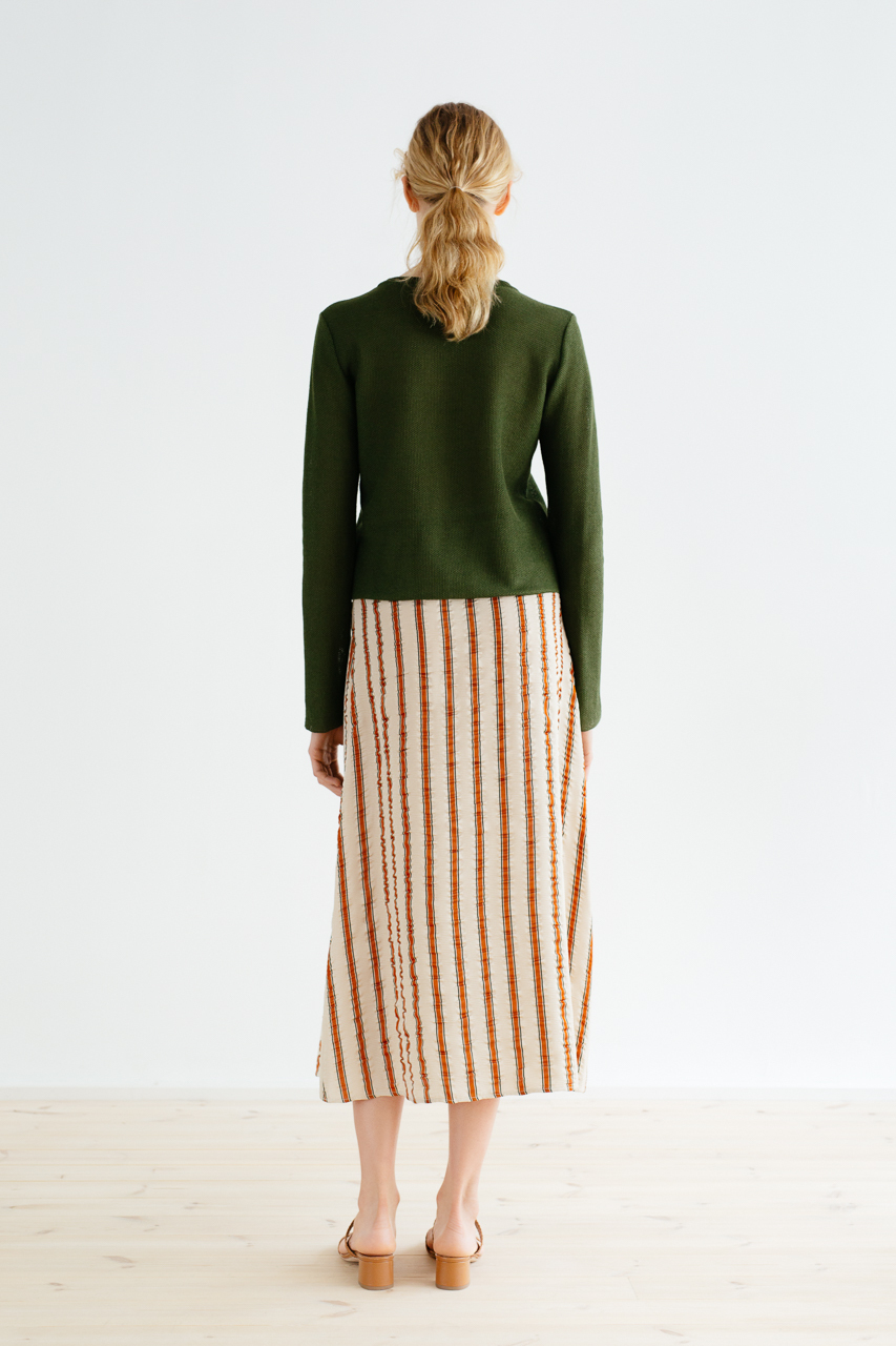 Samuji_ss18_gilad_sweater_giada_green_5