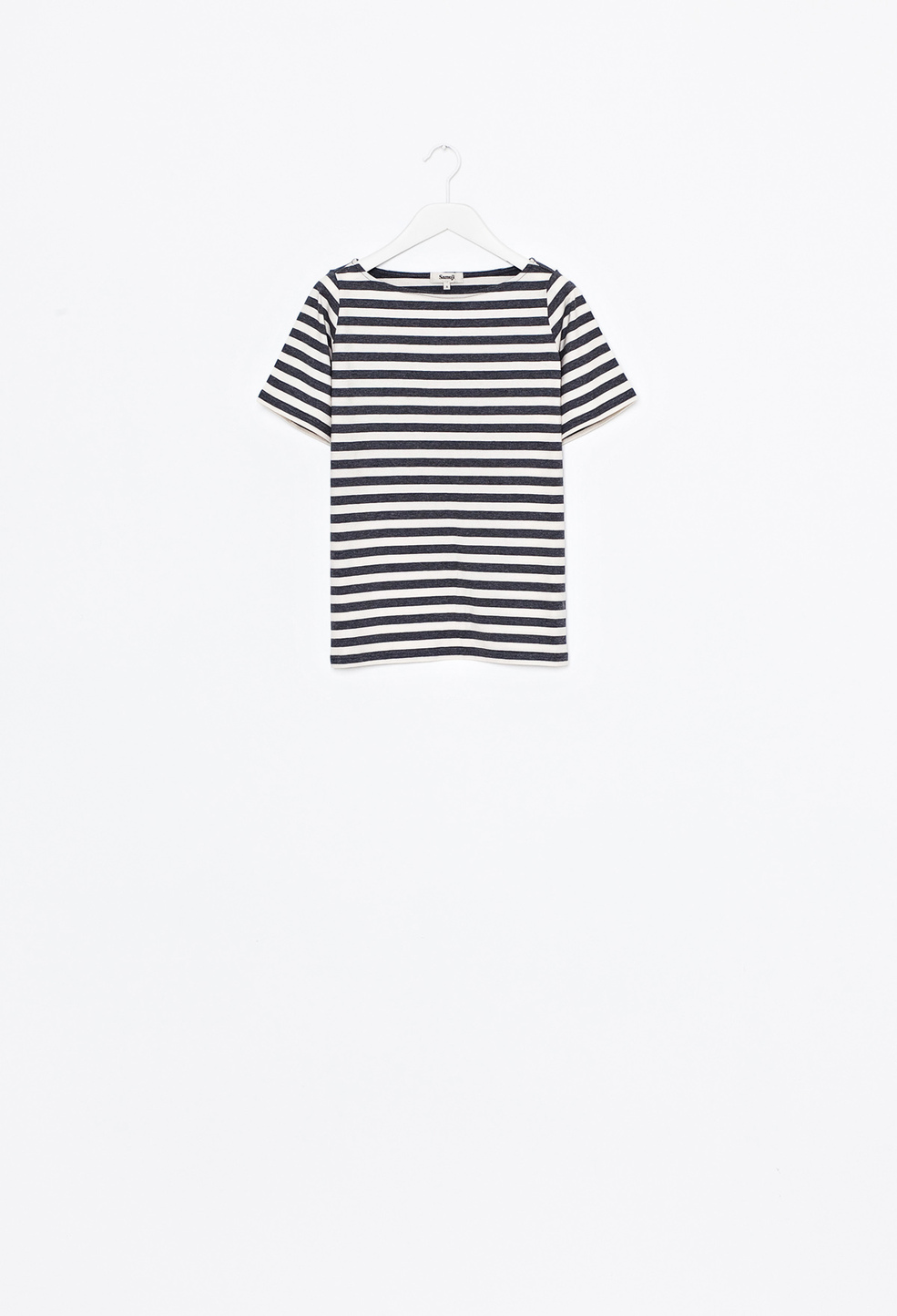 Wallis T-Shirt