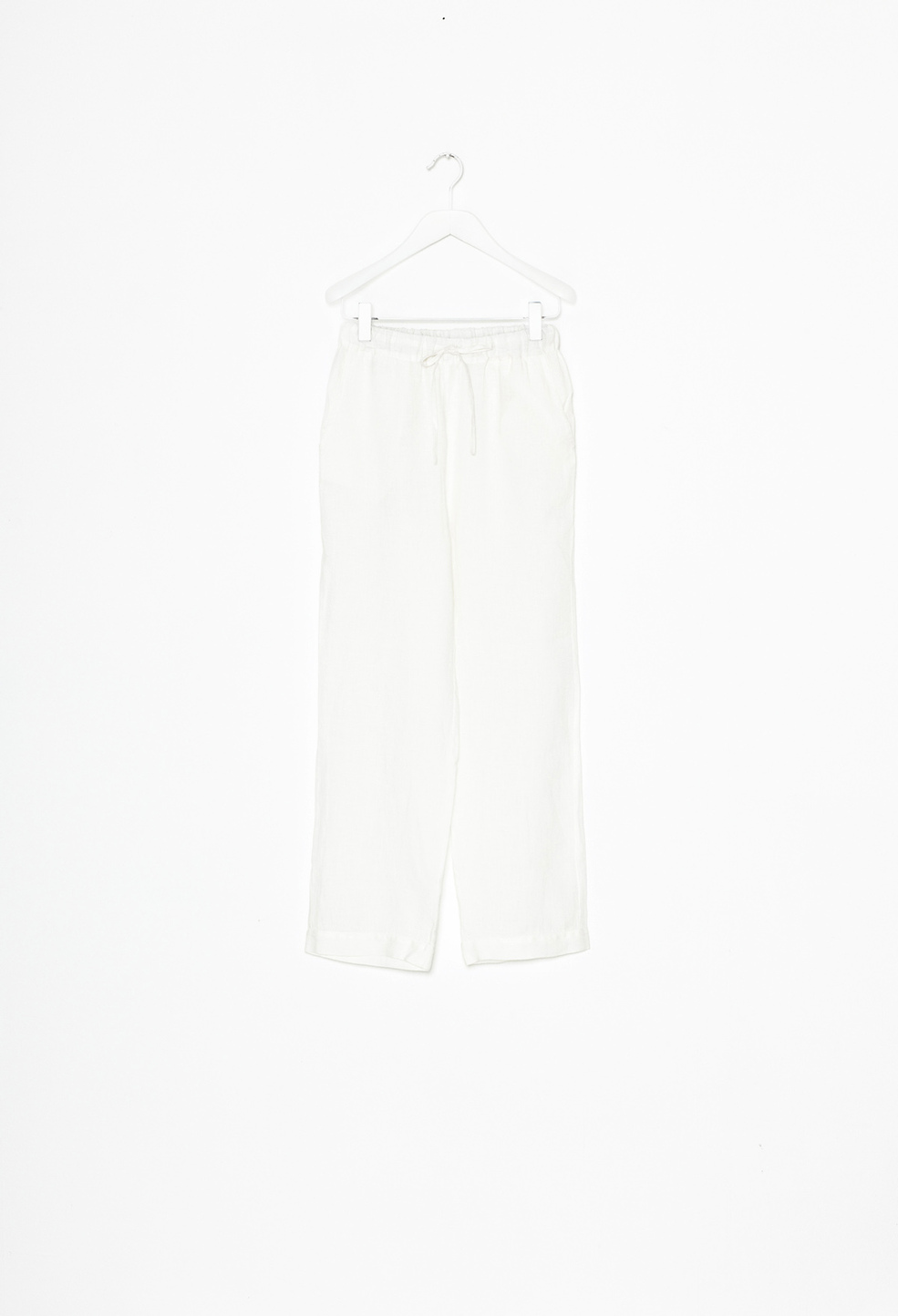 Pyjama_bottom_white_ss14www