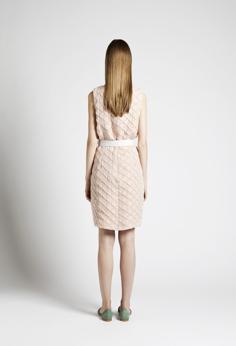 Seasonal_lookbook_ss14_027_back_dami_dress