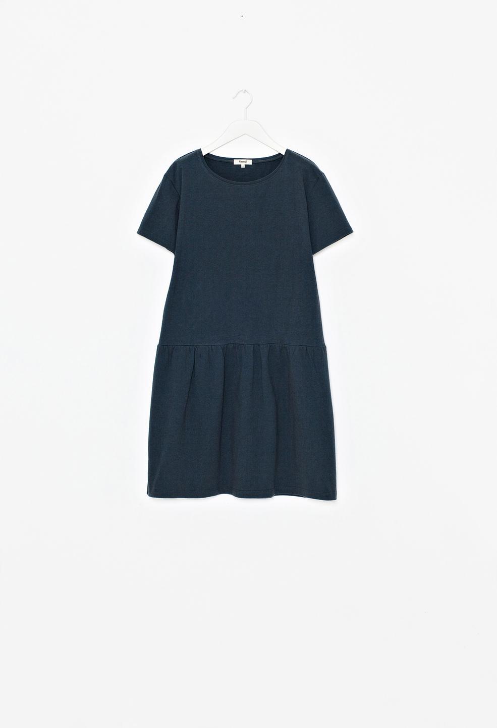 Niece Dress
